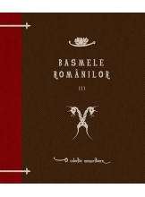 Basmele romanilor. Vol. 3