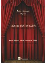Teatru pentru elevi