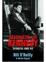 Asasinatul lui Kennedy