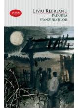 Carte pentru toti. Padurea Spanzuratilor. vol. 10
