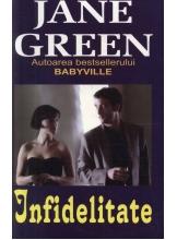 Infidelitate J.Green