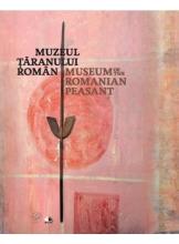 Muzeul taranului roman editie bilingva