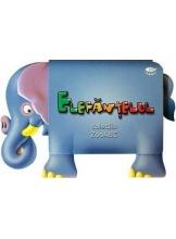 Elefantelul