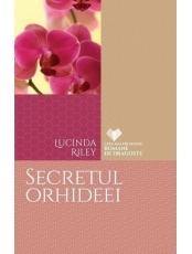 CFRD. Secretul Orhideei