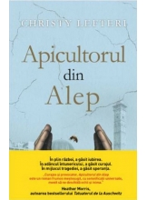 Buzz Books. APICULTORUL DIN ALEP.