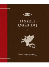 Basmele romanilor. Vol. 5