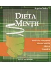 Dieta mintii. Cum sa slabesti gandind