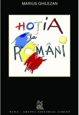 Hotia la romani