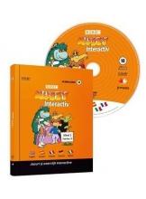 Muzzy v.10 +CD