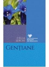 CFRD. Gentiane