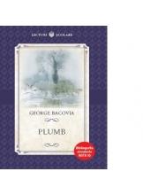 Lecturi scolare PLUMB. George Bacovia