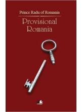 Provisional Romania
