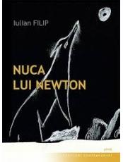 Nuca lui Newton