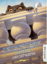 Contele de Monte-Cristo. Vol. III
