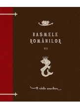 Basmele romanilor. Vol. 7