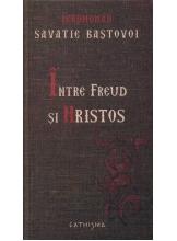 Intre Freud si Hristos