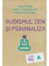 Budismul Zen si psihanaliza