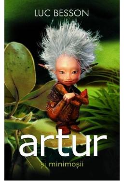 Artur si minimosii