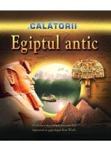 Calatorii. Egiptul antic