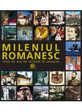 Mileniul Romanesc