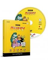 Muzzy v.7 +DVD