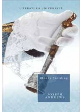 Joseph Andrews H.Fielding