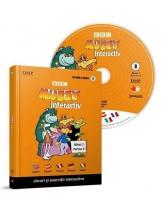 Muzzy v.8 +CD