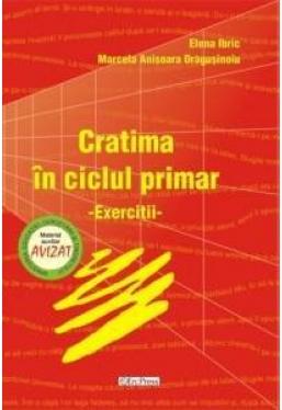Cratima In Ciclul Primar
