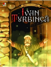 Ivan Turbinca