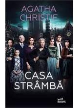 Buzz Books CASA STRAMBA