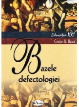 Bazele defectologiei