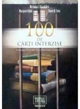 100 De Carti Interzise
