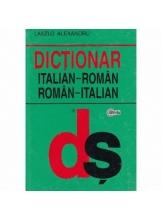 Dictionar italian-roman roman-ital