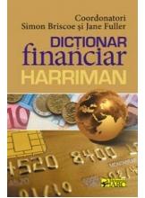 Dictionar financiar. Harriman