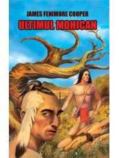 Ultimul mohican
