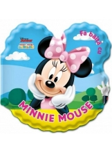 Fa baita cu Minnie Mouse