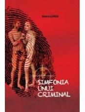 Simfonia unui criminal