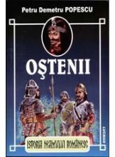 Ostenii