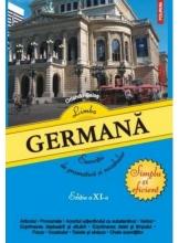 Limba germana-simplu si eficient
