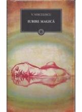 BPT126 Iubire magica
