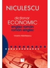 Dictionar economic englez-roman,roman-englez