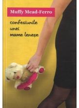 Confesiunile unei mame lenese
