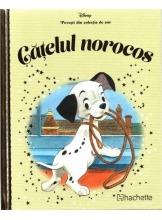 Disney Gold. 64 Catelul Norocos