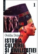 Istoria culturii si civilizatiei. Vol. I - III