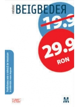29.9 RON