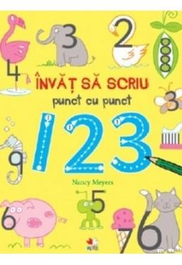 INVAT SA SCRIU PUNCT CU PUNCT 123