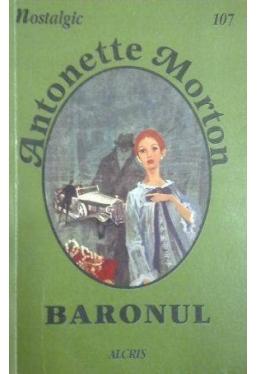 Baronul