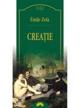 Creatie
