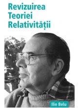 Revizuirea teoriei relativitatii