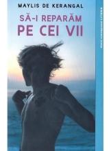 Clasici contemporani SA-I REPARAM PE CEI VII.